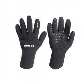 mares Перчатки для дайвинга Mares Flexa Classik (3 мм) p.L 412719/L
