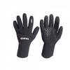 Перчатки для дайвинга Mares Flexa Classik (3 мм) - фото 2