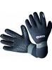 Перчатки для дайвинга Mares Flexa Fit (5 мм) - фото 1