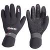 Перчатки для дайвинга Mares Flexa Fit (6,5 мм) - фото 2