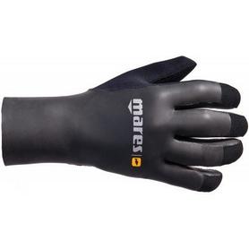 Перчатки для дайвинга Mares Smooth Skin (3,5 мм)