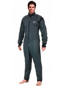 Утеплитель для сухих гидрокостюмов Mares Comfort 300