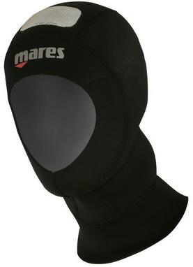 Шлем для дайвинга Mares Comfort Hood (неопрен 5 мм)