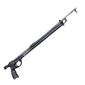 Ружье подводное Mares  Sniper Alpha 45 арбалет