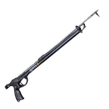 Ружье подводное Mares  Sniper Alpha 75 арбалет