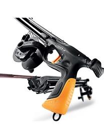 Ружье подводное Mares Viper Pro 2K12 110 с катушкой