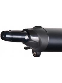 Фото 3 к товару Ружье подводное пневматическое Mares Cyrano Evo 70 с регулировкой мощности