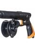 Ружье подводное пневматическое Mares Cyrano Evo HF 90 с регулировкой мощности и катушкой - фото 3