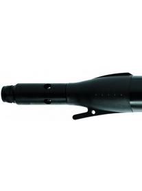 Фото 2 к товару Ружье подводное пневматическое Sten 70 с регулировкой мощности