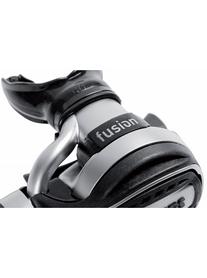 Фото 2 к товару Регулятор для дайвинга Mares Fusion 52X Din