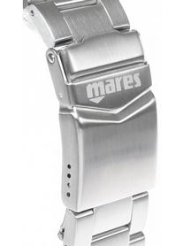 Фото 3 к товару Часы для дайвинга Mares Mission Chrono