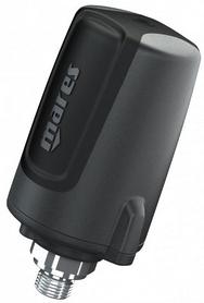 Фото 3 к товару Часы для дайвинга Mares Icon HD NET