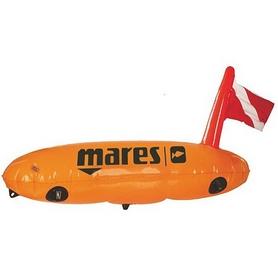 Буй Mares Torpedo