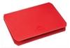 Доска кухонная Alpine Cutting Board - фото 1