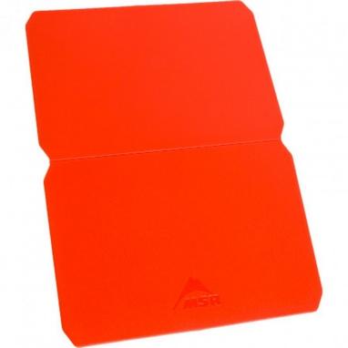 Доска кухонная Alpine Deluxe Cutting Board