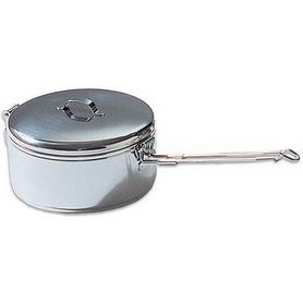 Alpine StowAway Pot 1.6L