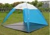 Тент двухместный пляжный GreenCamp 1045(1038) - фото 1
