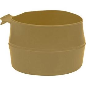 Чашка туристическая Wildo Fold-A-Cup 10015 200 мл desert
