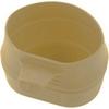 Чашка туристическая Wildo Fold-A-Cup 10015 200 мл desert - фото 2