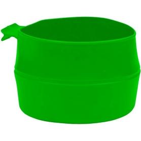 Чашка туристическая Wildo Fold-A-Cup 100144 200 мл light green