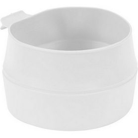 Чашка туристическая Wildo Fold-A-Cup 10019 200 мл white