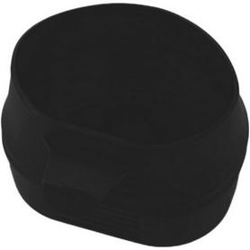 Фото 2 к товару Чашка туристическая Wildo Fold-A-Cup 10021 600 мл Big black