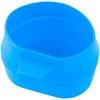 Чашка туристическая Wildo Fold-A-Cup 100233 600 мл  Big light blue - фото 2