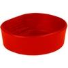 Чашка туристическая Wildo Fold-A-Cup Big red 10028 - фото 3