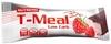 Батоничик Nutrend T-Meal Bar Low Carb  40 г (малина) - фото 1