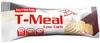 Батоничик Nutrend T-Meal Bar Low Carb  40 г (страчателла) - фото 1