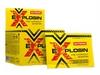 Комплекс предтренировочный Nutrend Explosin 9 г черника - фото 1