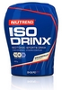 Напиток энергетический Nutrend Isodrinx 420 g курумба - фото 1