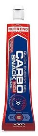 Добавка пищевая Nutrend Carbosnack tube 55 g помело