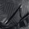 Сумка женская Nike Formflux Tote черная в полоску - фото 4
