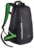 Рюкзак городской Nike Vapor Lite Backpack - фото 1