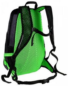 Фото 2 к товару Рюкзак городской Nike Vapor Lite Backpack