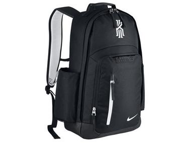 Рюкзак городской Nike Kyrie Backpack