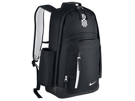 Фото 1 к товару Рюкзак городской Nike Kyrie Backpack