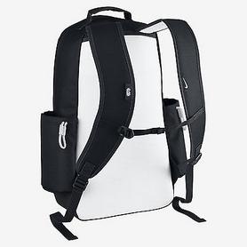 Фото 2 к товару Рюкзак городской Nike Kyrie Backpack