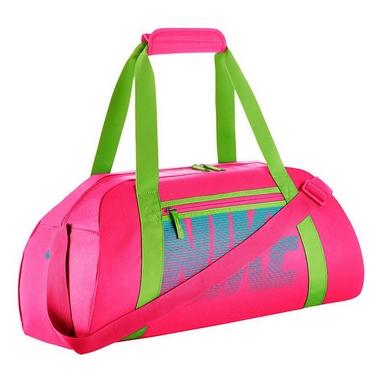 434dcd6fb863 Сумка женская Nike Womens Gym Club - купить в Киеве, цена 1 129 грн ...