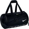 Сумка мужская Nike Alpha Adapt DRM DFFL-MINI - фото 1