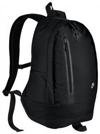 Рюкзак городской Nike Cheyenne 3.0 – Solid