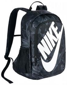 Фото 1 к товару Рюкзак городской Nike Hayward Futura 2.0 Prin темно-серый