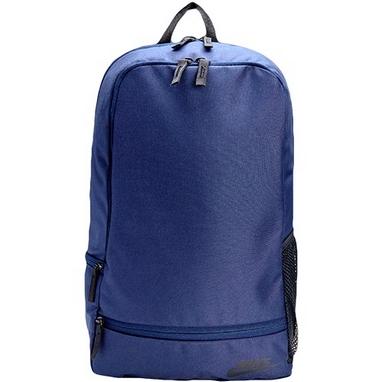 Рюкзак городской Nike Classic North – Solid синий