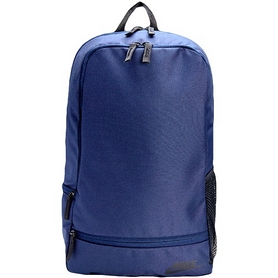 Фото 1 к товару Рюкзак городской Nike Classic North – Solid синий