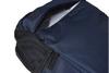 Рюкзак городской Nike Classic North – Solid синий - фото 3