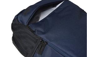 Фото 3 к товару Рюкзак городской Nike Classic North – Solid синий