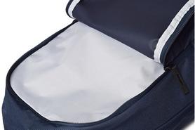 Фото 4 к товару Рюкзак городской Nike Classic North – Solid синий