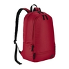 Рюкзак городской Nike Classic North – Solid красный - фото 1
