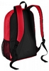 Рюкзак городской Nike Classic North – Solid красный - фото 2